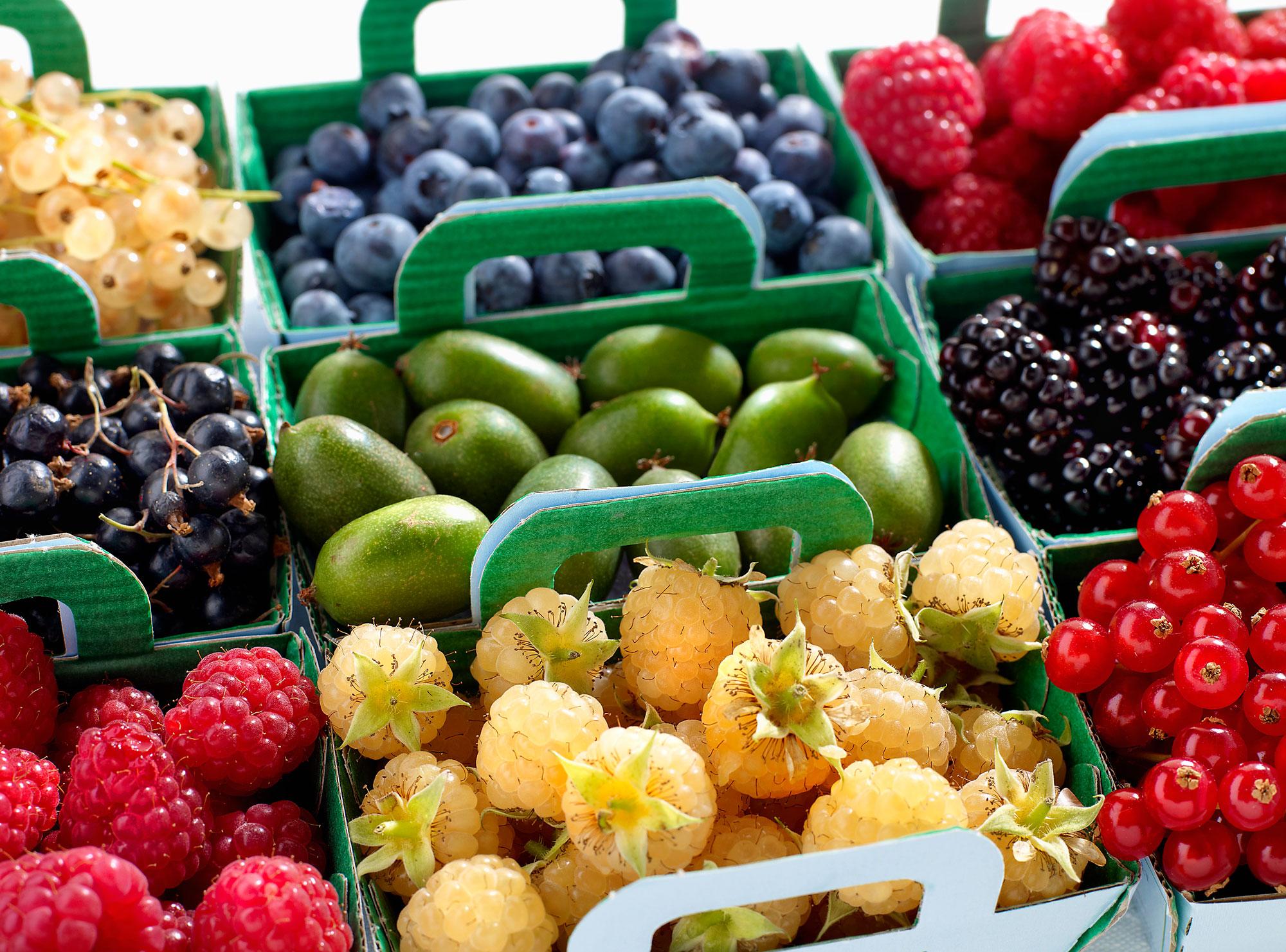 ASSORTIMENT-DE-FRUITS-ROUGES-PANACH-FRUITS-P.-74-PROMO-Z
